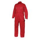 Προϊόντα:: ενδύματα εργασίας-στολές